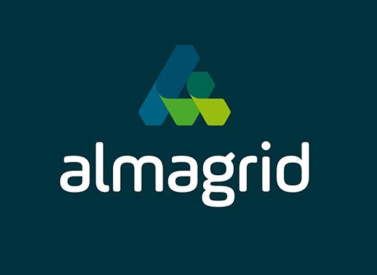 Almagrid