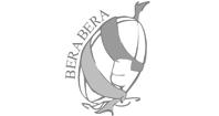 Logo Bera Bera Club Deportivo