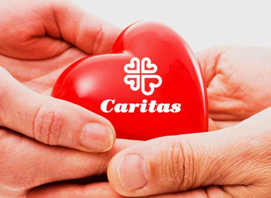 Caritas Gipuzkoa. Promoviendo el desarrollo integral de las personas