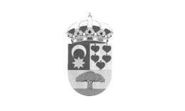 Logo Ayuntamiento de Olaberria