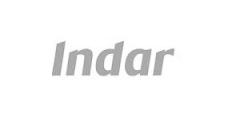 Logo Indar - Igeteam