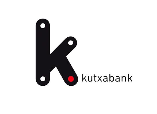 Kutxabank. Memorias de sostenibilidad. Memorias RSE