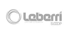 Logo Leberri S. Coop.