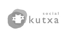 Logo Obra Social de Kutxa