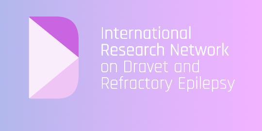 Indre Red Internacional Investigación Síndrome Dravet