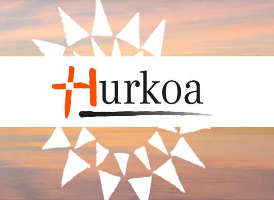 Fundación Hurkoa Fundazioa